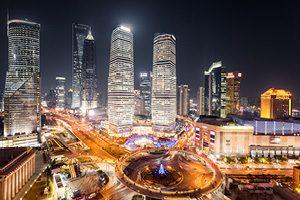Image result for shanghai 300x200